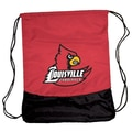 Logo Chairs NCAA String Pack; Louisville