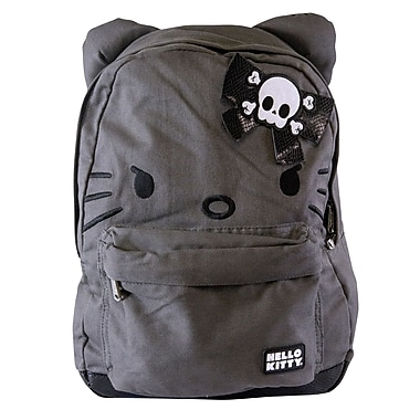 Loungefly Hello Kitty Angry Kitty Backpack