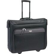 Travelers Club Wheeled Garment Bag