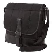 Dr. Koffer Fine Leather Accessories Aelius Belt Shoulder Bag