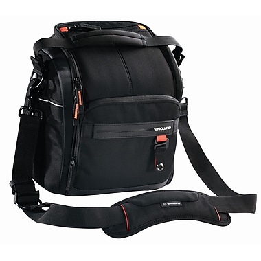 Vanguard USA Quovio 26 Camera Bag