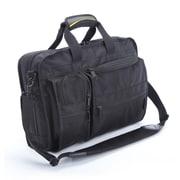 A.Saks Laptop Briefcase