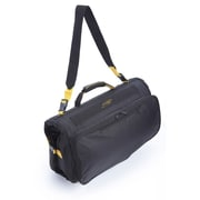 A.Saks Expandable Tri-Fold Garment Bag