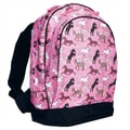 Wildkin Horses Backpack
