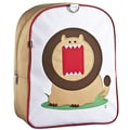 Beatrix Little Kid Animal Rory Backpack
