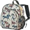 Wildkin Horse Dreams Pack'n Snack Backpack