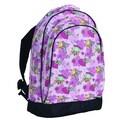 Wildkin Classic Fairies Sidekick Backpack