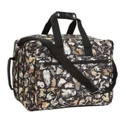 Sydney Love Travel 18'' Cats and Dogs Carry-On Duffel