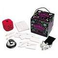 Talicor Family Games It's Bunco Time Board Game