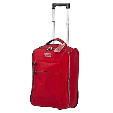 Sydney Love SL Sport 19'' Upright; Red