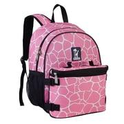Wildkin Ashley Giraffe Bogo Backpack