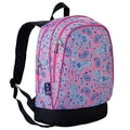 Wildkin Ashley Ponies Sidekick Backpack