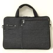 Sumdex Denim Slim Laptop Briefcase
