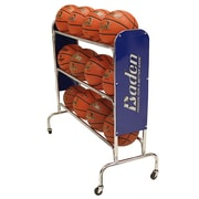 Baden Basketball Rack