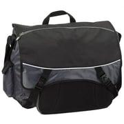 G-Tech Messenger Bag