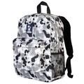 Wildkin Ashley Camo Crackerjack Backpack
