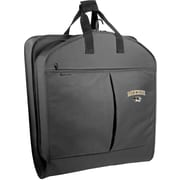 Wally Bags NCAA Suit Length Garment Bag; Missouri