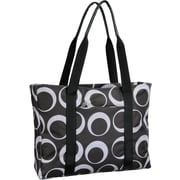 Wally Bags Women's Travel Tote