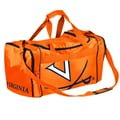 Forever Collectibles NCAA 11'' Travel Duffel; University of Virginia Cavaliers