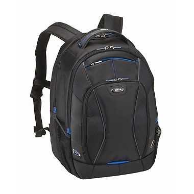 SOLO CASES Tech Laptop Backpack