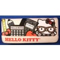 Hello Kitty Nerds Stuff Wallet