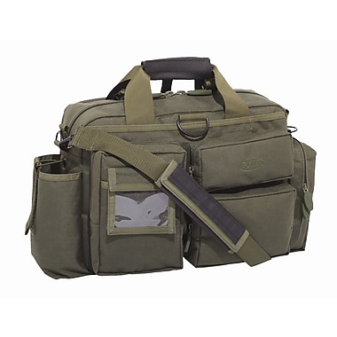 Boyt Harness Tactical Bags Laptop Briefcase