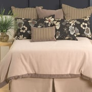 Charister Barrymore Duvet Cover; Queen