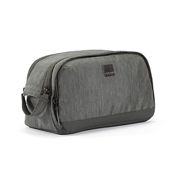 Acme Made Montgomery Street Kit Camera Bag; Grey