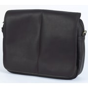 Claire Chase Briefcases Messenger Bag; Caf