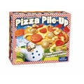 International Playthings Poppa's Pizza Pile-Up Game