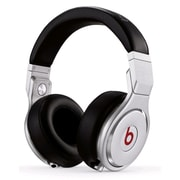Beats Pro High-Performance On-Ear Studio Headphones