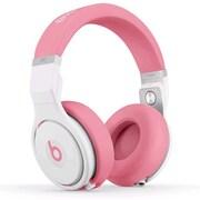 Beats™ Pro™ High-Performance On-Ear Studio Headphones, Nicki Pink