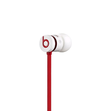 Beats By Dr. Dre urBeats In-Ear Headphone, White