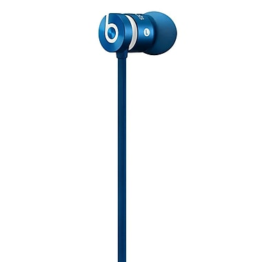 Beats™ urBeats™ In-Ear Headphones, Blue