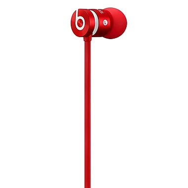 Beats™ urBeats™ In-Ear Headphones, Red