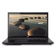 Acer NX.M8SAA.004 17.3 Notebook