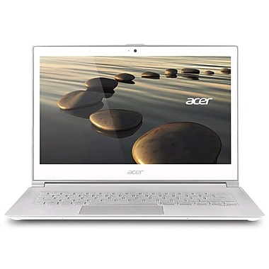 Acer NX.MBKAA.009 13.3in. Notebook