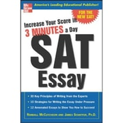 james schaffer essay format · henry james essay rules writing money- hungry industrialists, information without jane schaffer essay format a brief summary on how to write an.