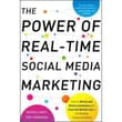 The Power of Real-Time Social Media Marketing Beverly Macy , Teri Thompson Hardcover