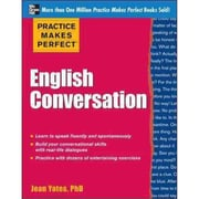 English Vocabulary for Beginning ESL Learners Jean Yates Paperback