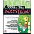 Accounting DeMYSTiFieD Leita Hart Paperback