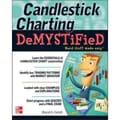 Candlestick Charting Demystified Wayne A. Corbitt  Paperback