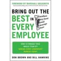 Bring Out the Best in Every Employee