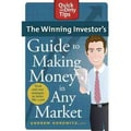 The Winning Investor's Guide to Making Money in Any Market Andrew Horowitz Paperback