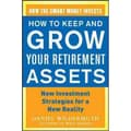 How to Keep and Grow Your Retirement Assets Daniel Wildermuth Paperback