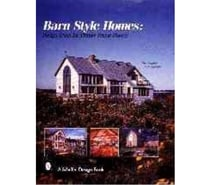 House & Home Books
