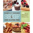 Simply Sugar and Gluten-Free Amy Green Paperback