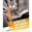 Wireless Network Security A Beginner's Guide Tyler Wrightson Paperback