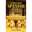 A Second Spanish Reader: A Dual-Language Book (Dover Dual Language Spanish) Paperback