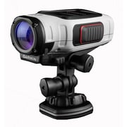 Garmin™ VIRB™ Elite 1.4 Chroma True 1080p HD Action Camera With Wi-Fi/GPS